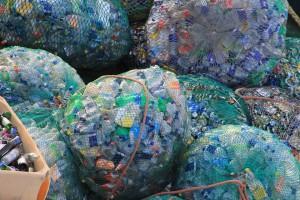 Nowy system segregacji odpadów