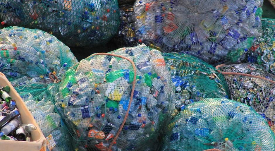 W gminie Purda nielegalne składowisko odpadów