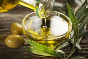 Włoscy rolnicy: To będzie czarny rok dla produkcji oliwy