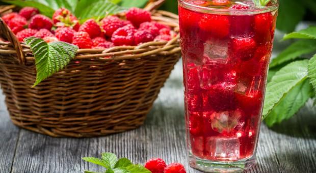 T.B. Fruit chce wybudować w Polsce dwa zakłady łącznie za 50-57 mln euro