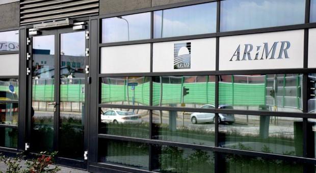 Zmiany w zarządzie ARiMR