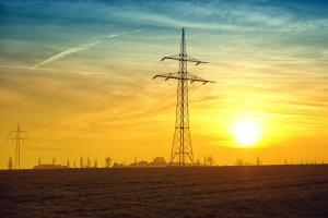 Rolnik-przedsiębiorca będzie miał tańszą energię?