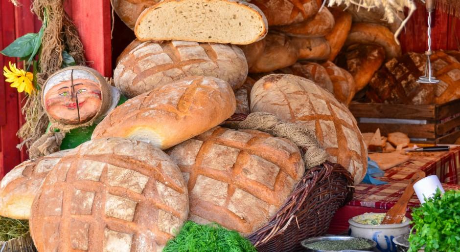 Ardanowski: Żywność wysokiej jakości ma być polskim znakiem rozpoznawczym
