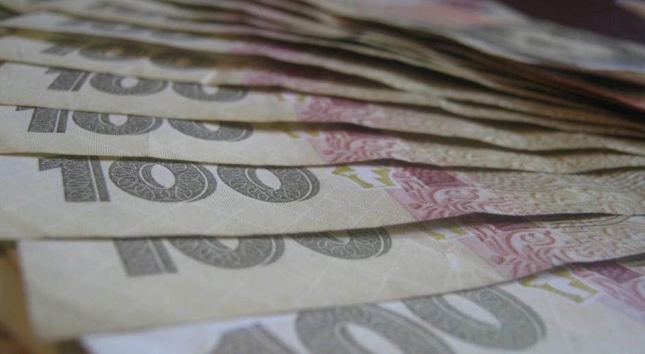 Ukraina: Szybciej rosną koszty produkcji rolnej