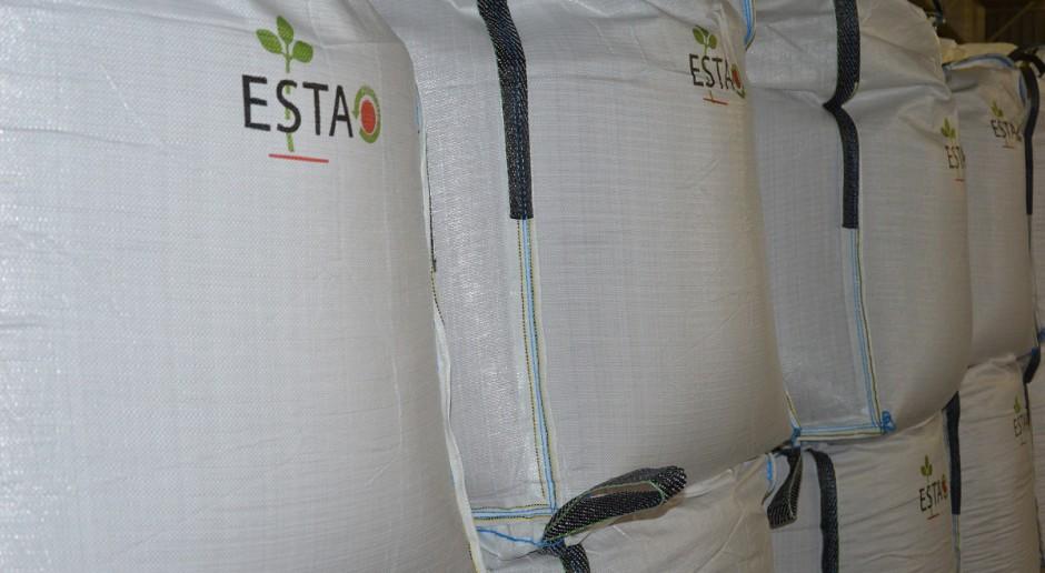 Kolejne firmy z certyfikatem ESTA