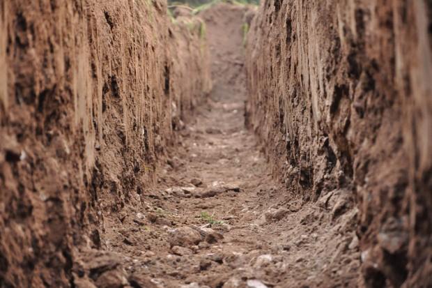 Nowy projekt rozporządzenia rozszerzający obszar wdrażania Pakietu Ochrony gleb i wód