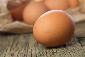 Austria: Wykryto skażenie produktów jajecznych fipronilem