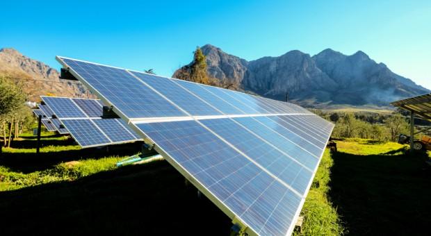 Zakopane: Dotacje do solarów, fotowoltaiki i pomp ciepła