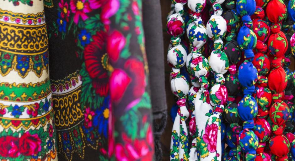 49. Międzynarodowy Festiwal Folkloru Ziem Górskich od niedzieli w Zakopanem