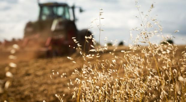 """Rząd m.in. o zmianie dotyczącej programu """"Rolnictwo Polskie i UE 2020"""""""