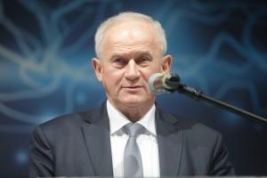 Tchórzewski: Jestem pełen podziwu dla pracy sołtysów podczas usuwania skutków nawałnic