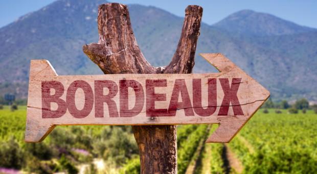 Francja: koronawirus jest klęską dla producentów wina