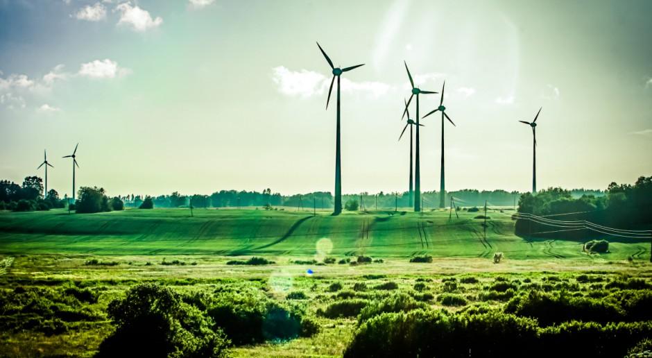 Na nowelizacji ustawy o OZE zyskają spółki energetyczne SP, najbardziej Energa - Moody's