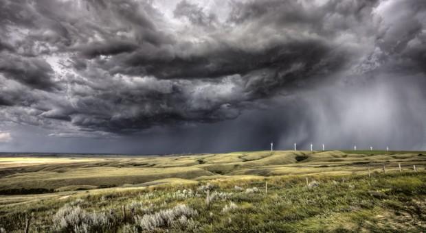 ARiMR: Zgłoszenie klęski żywiołowej pozwoli na przesunięcie terminów zobowiązań