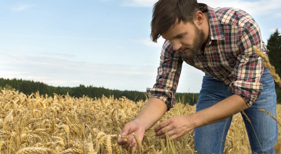 Młody rolnik: Ponad 90 proc. beneficjentów wywiązuje się z podjętych zobowiązań