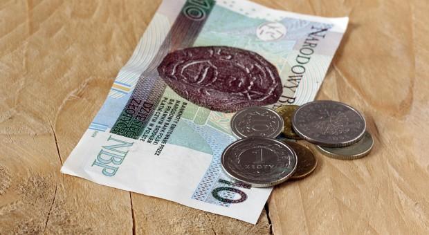 Od 25 września wnioski na płatności dla rolników przekazujących gospodarstwa