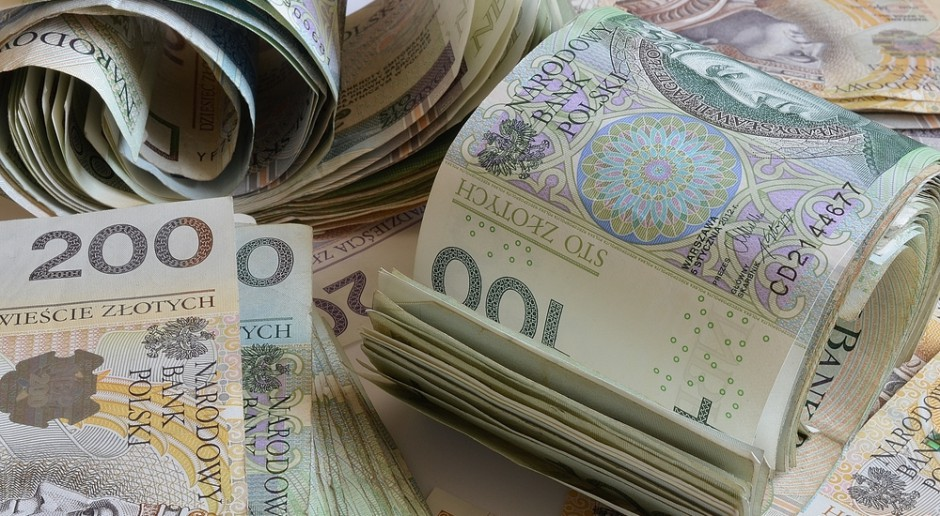 Jurgiel: 159 mln zł na doraźną pomoc dla rolników po nawałnicach