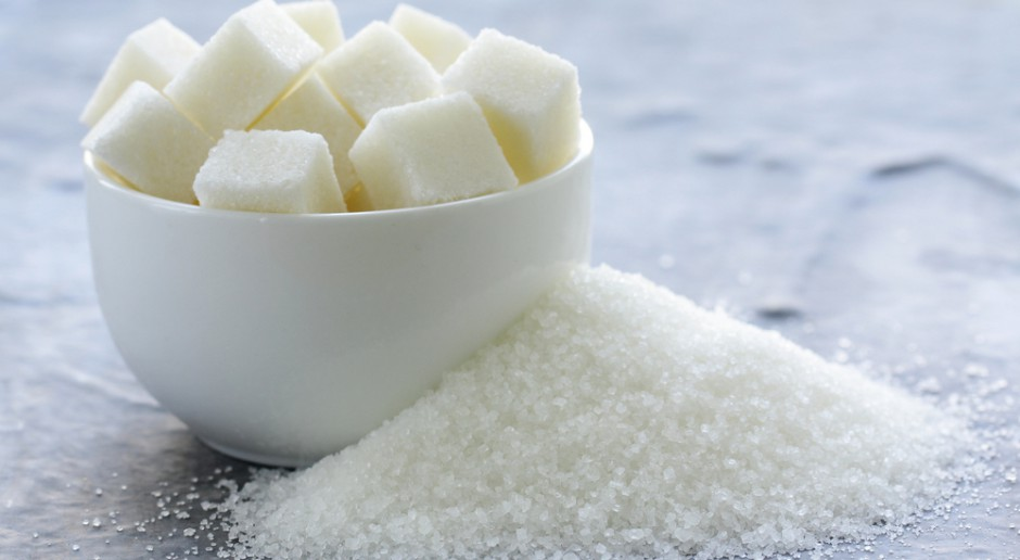 ANR chce powalczyć o polski cukier