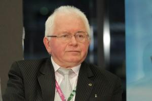 Komisja ds. rejestracji środków ochrony roślin z nowym szefem