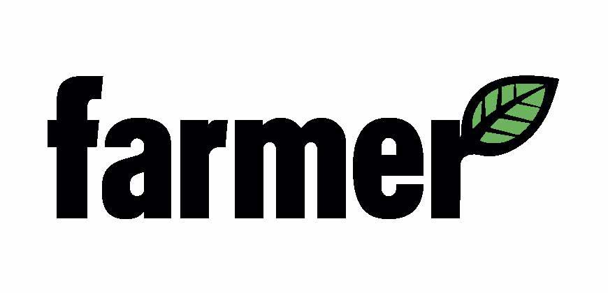 farmer_cmyk.jpg