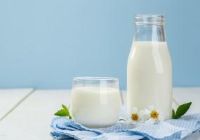 Ceny mleka są nadal stabilne