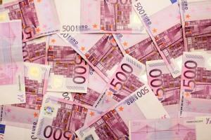 Copa i Cogeca apelują o zwrócenie uwagi na zarządzanie ryzykiem w ramach WPR