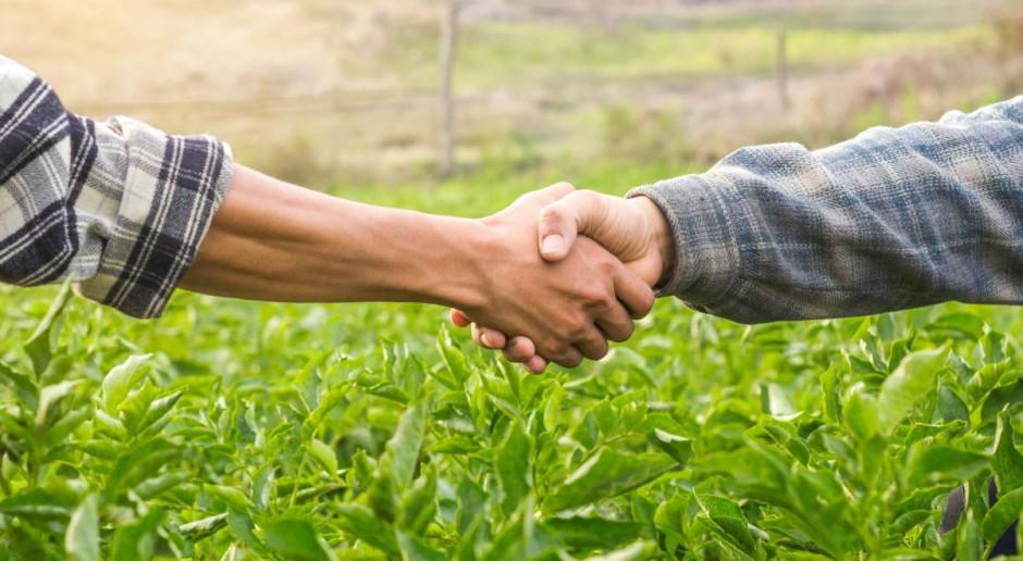 Na jakich zasadach można wydzierżawić nabytą nieruchomość rolną?