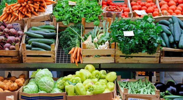Badanie: lepsze nastroje w branży rolno-spożywczej