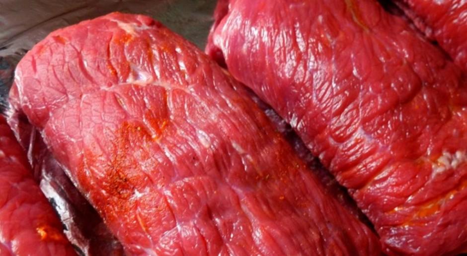 KE: Pierwsze półrocze korzystne dla unijnych eksporterów bydła i wołowiny