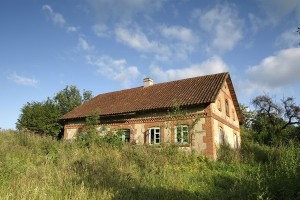 Olsztyn: Ponad 420 tys. zł odszkodowania za gospodarstwo utracone w wyniku reformy rolnej