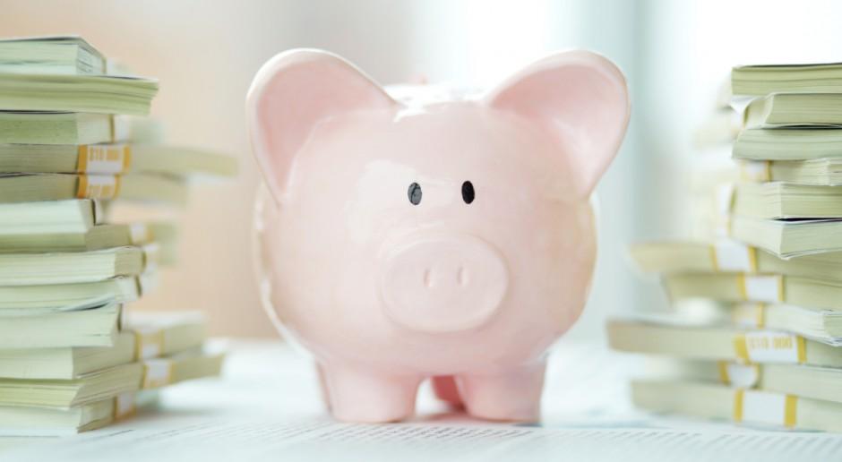 KE: 9,3 mln euro dla polskich hodowli dotkniętych afrykańskim pomorem świń