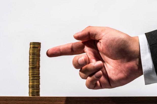 Czy są pieniądze na zaliczki dopłat?