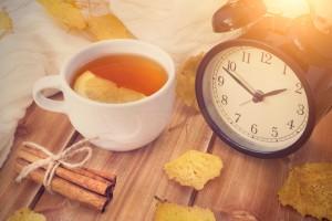 PSL chce zniesienia podziału czasu na letni i zimowy
