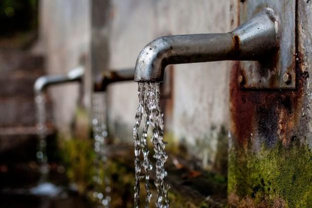 Woda dla rolników bezpłatna