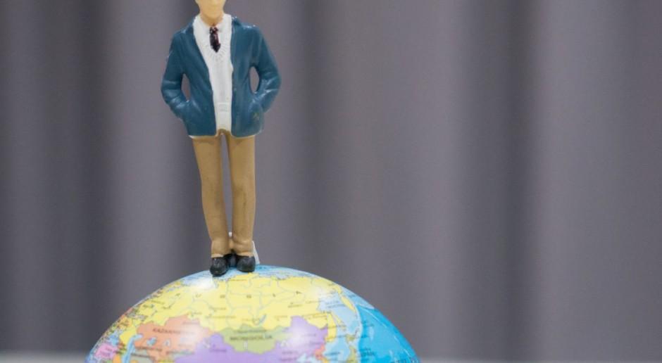 Do roku 2050 ma być 10 miliardów ludzi