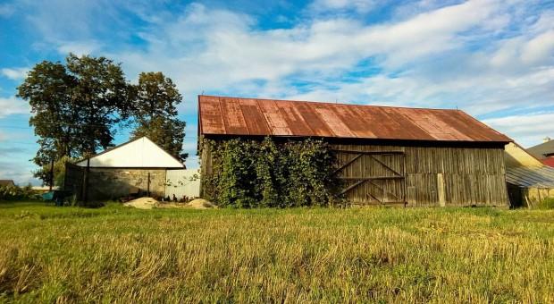 Drugie podejście dla przekazujących małe gospodarstwa z dopłatami z PROW