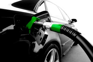 Copa-Coegeca przeciw obniżeniu taryf celnych na biodiesel