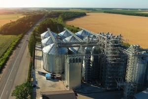 Izba Zbożowo-Paszowa: Rolnicy nadal nie chcą sprzedawać ziarna
