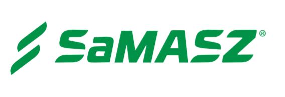 logo Samasz.png