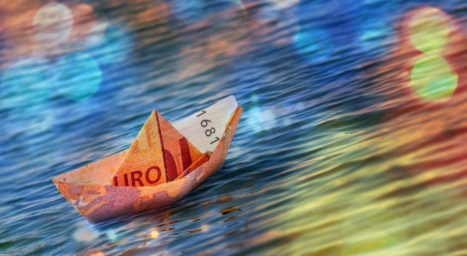 Jurgiel: Nie ma zagrożenia dla realizacji płatności zaliczkowych za 2017 r.