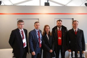 Prezes Grupy Kuhn: Polska trzecim rynkiem maszyn w Europie