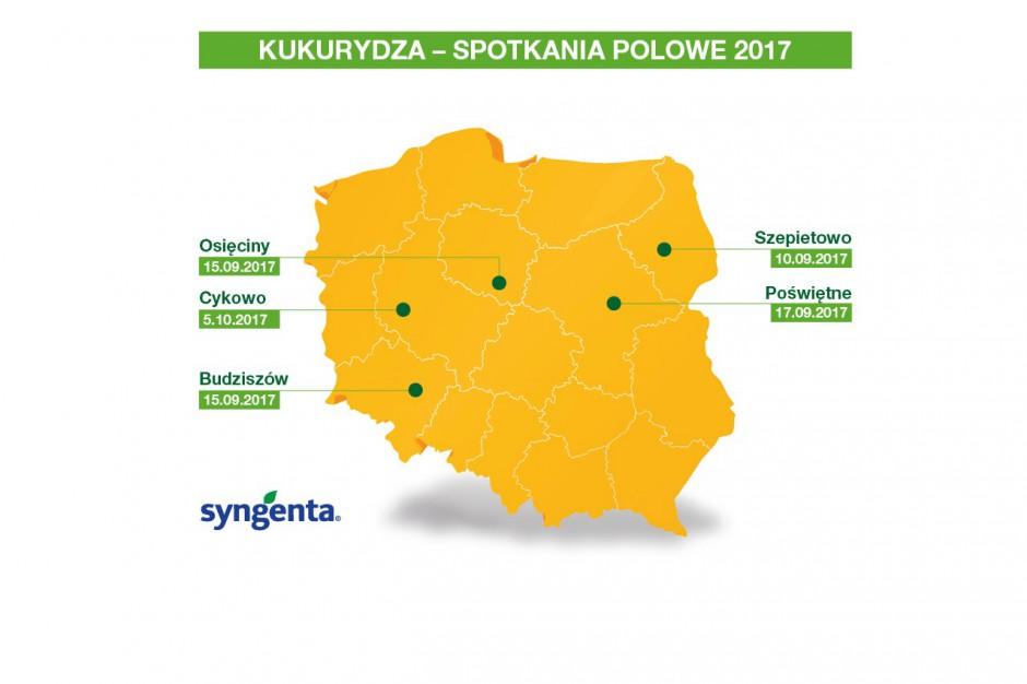 mapa_ PKS Kuku_2017.jpg