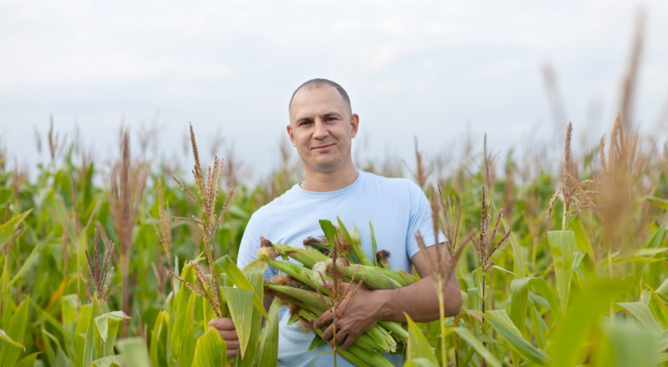 PE chce większego wsparcia dla młodych rolników