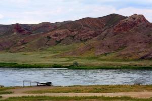 Kazachstan: Brakuje paszy dla bydła