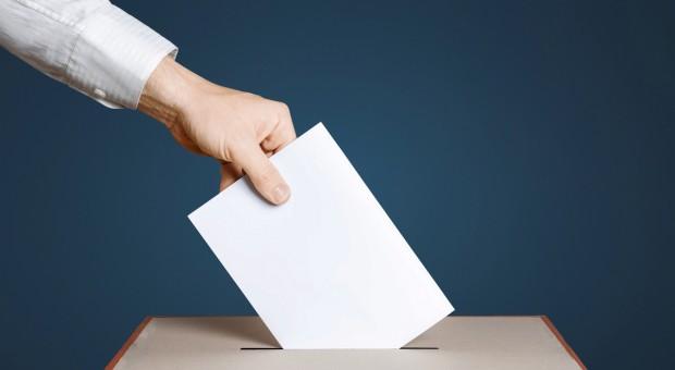 Świdwin: Referendum ws. upraw lub hodowli GMO nieważne