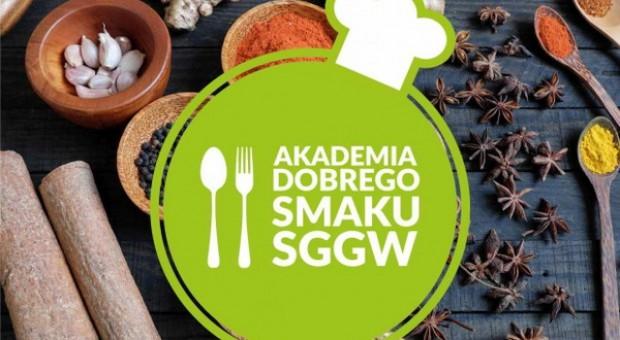 Ruszył blog żywieniowy Szkoły Głównej Gospodarstwa Wiejskiego