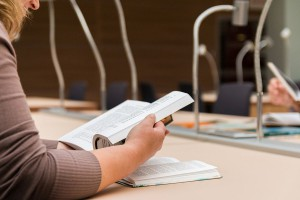Kredyty studenckie poręczy ARiMR