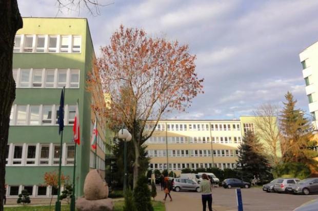Trzy nowe kierunki studiów na Uniwersytecie Przyrodniczym w Lublinie