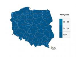 Fot. IUNG PIB Puławy
