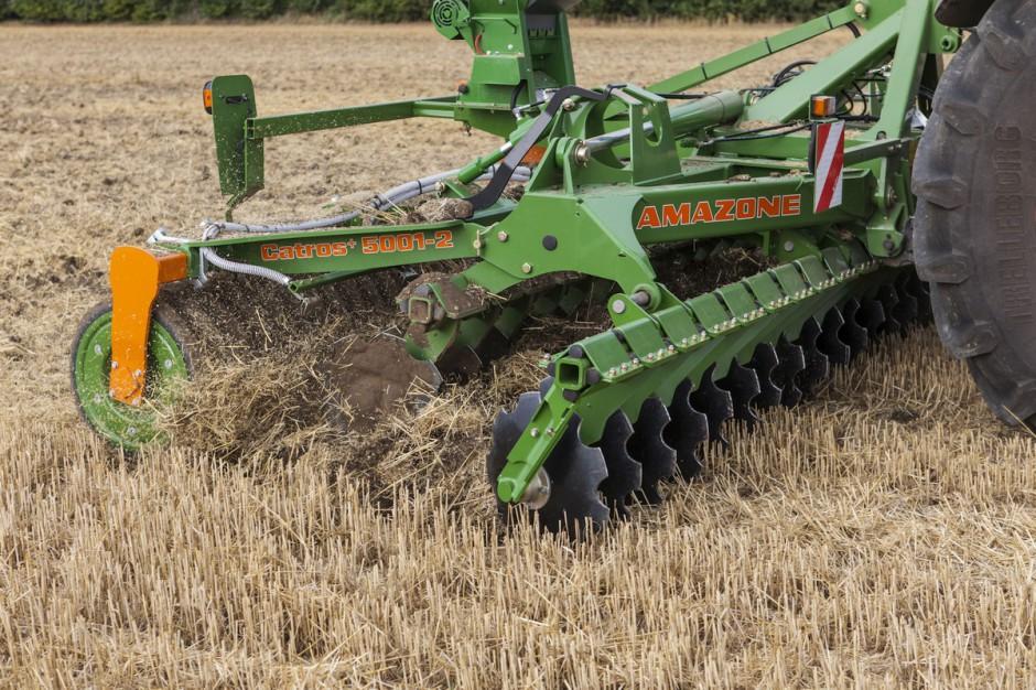 Ukochany Pługi do lamusa? - Maszyny rolnicze #AO-62
